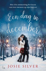 Een dag in december - Josie Silver