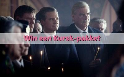 Win een Kursk-pakket (incl. vrijkaartjes)!