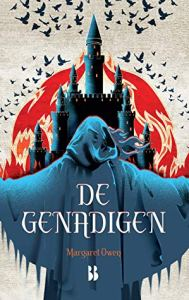 De Genadigen - Margaret Owen