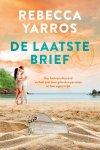 De Laatste Brief - Rebecca Yarros