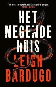 Het negende huis - Leigh Bardugo