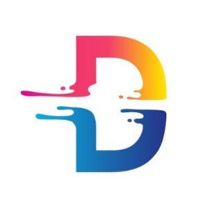Drukwerknodig.nl logo