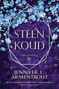 Steenkoud - Jennifer L. Armentrout