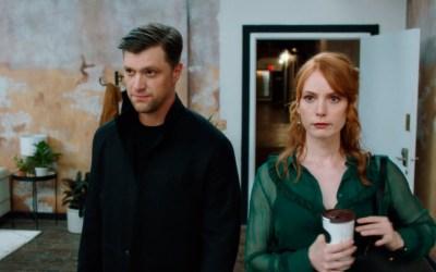 Filmrecensie | Modern Persuasion (2020)