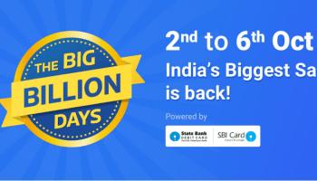 flipkart-the-big-billion-days 2016