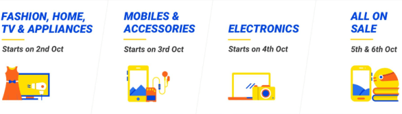 flipkart-the-big-billion-offers
