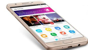 amsung-galaxy-on-nxt-image