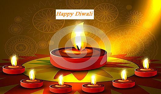 dos-donts-for-safe-diwali