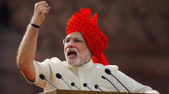 pm-narendra-modi-speech to nation