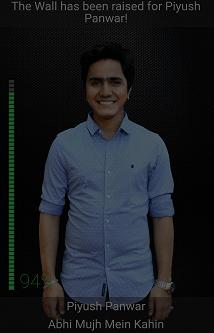 Piyush-Panwar-18Feb-Rising-Star-India-Season-1