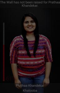 Prathaa-Khandekar-18Feb-Rising-Star-India-Season-1