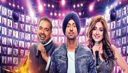 Rising Star India Season 2:The live singing reality show to