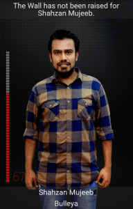 Shahzan-Mujeeb-18Feb-Rising-Star-India-Season-1
