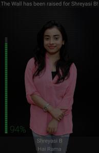 Shreyasi-B-18Feb-Rising-Star-India-Season-1