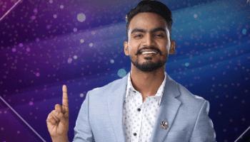 Bannet-Dosanjh-Rising-Star-India-2017-winner