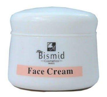 Bismid Face Cream