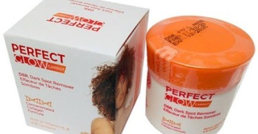 Perfect Glow Face Cream
