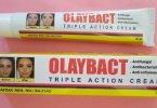 olaybact triple action cream