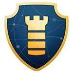 Best Antivirus for Mac - Mac Premium Bundle X9