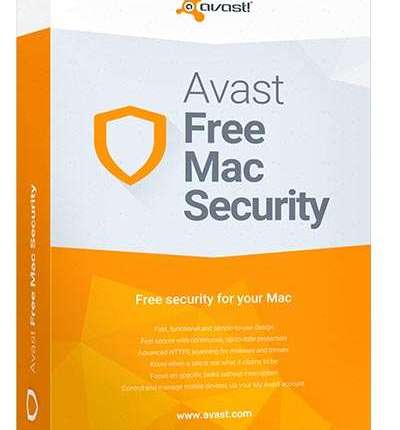 avast antivirus 2018 reviews