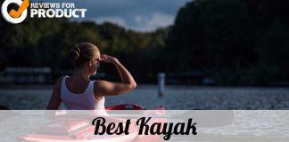 Best-Kayaks