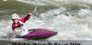 10-safety-things-to-kayak-with