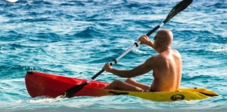 Surf-Kayaking-Basics-Tips-And-Steps