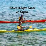 which-is-safer-canoe-or-kayak