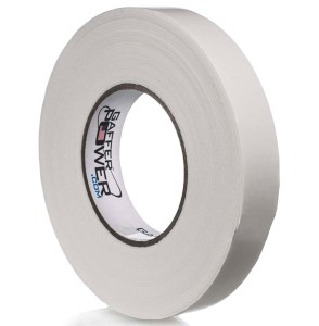 heavy duty double sided mounting tape