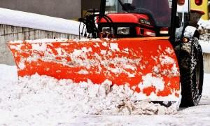 deep-snow-plowing-process