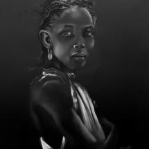 by Lucea Eldemire