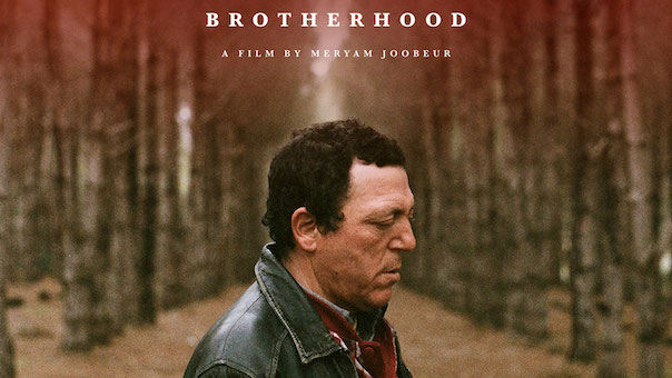 Brotherhood (2019) • reviewsphere