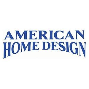 Best American Home Design Goodlettsville Tn Contemporary ...
