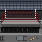 Escape The Wrestling Ring Walkthrough