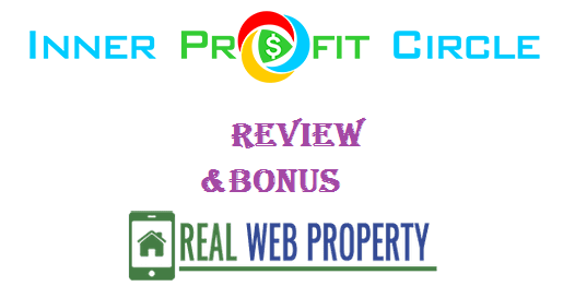 Inner Profit Circle Review & Bonus