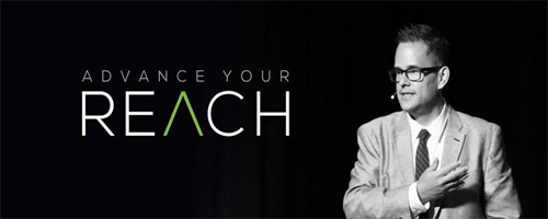 Advance Your Reach Review