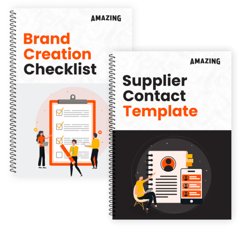 brand-creation amz