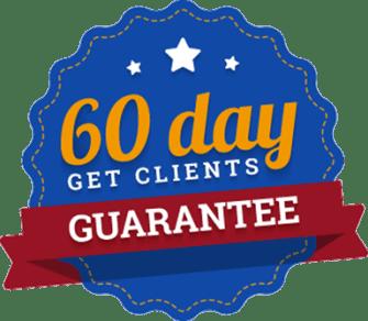 fsts-60day guarantee