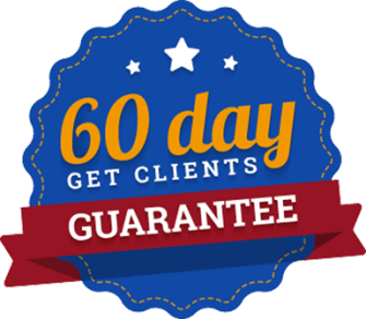fsts-60day guarantee