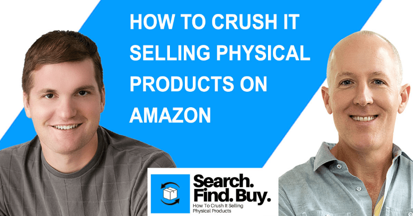 search find buy review