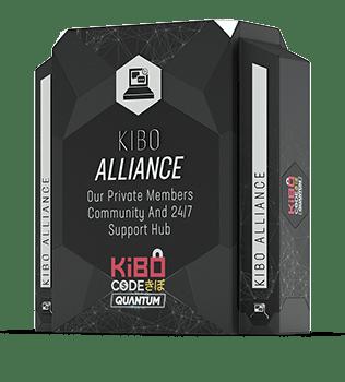 Kibo Alliance