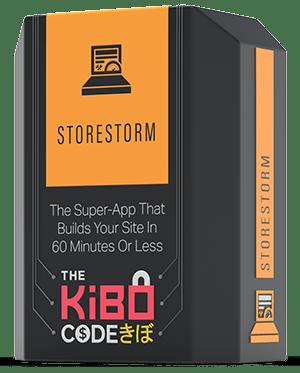 StoreStorm