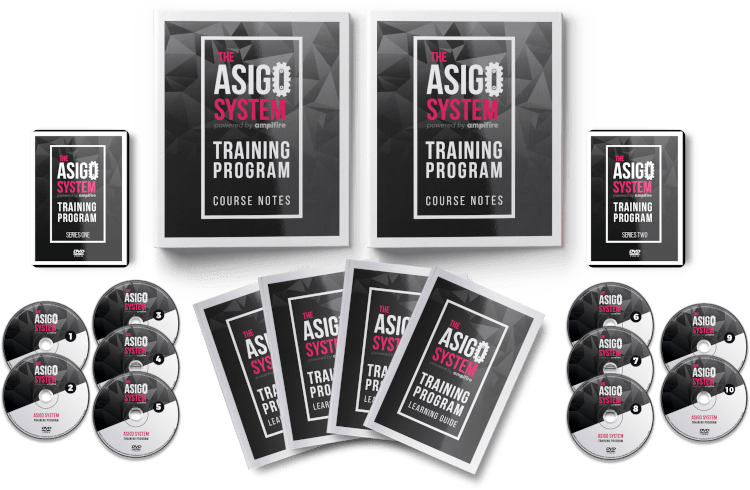the-asigo-system-training-program