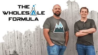 The-Wholesale-Formula-Review