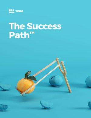 Tribe Success Path