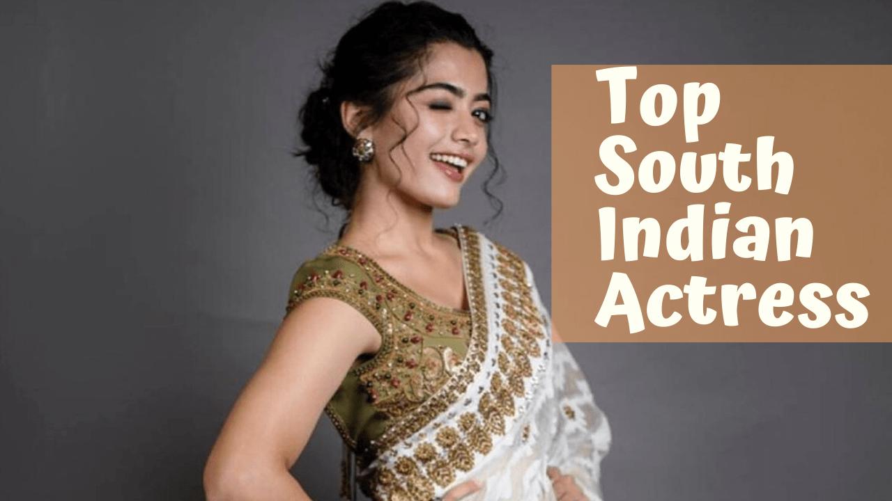 Bollywood actress Sunny Leone wreaks havoc in a