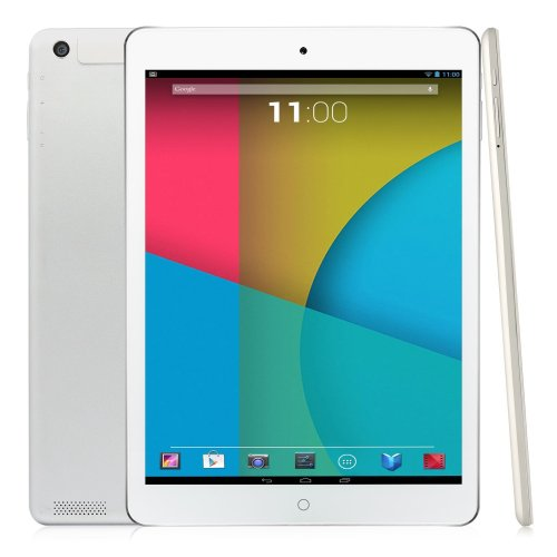 Dragon Touch E97 Phablet 9.7 inch 3G Android Tablet