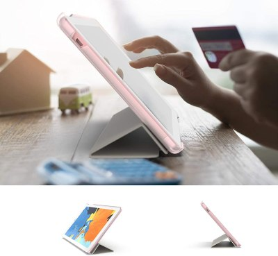 DICEKOO 10-inch Phone Tablet, High-Performance 2-in-1 Tablet
