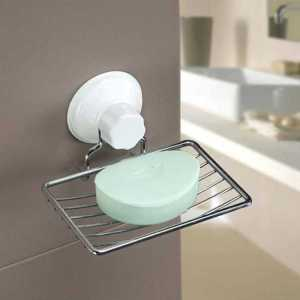 Best Soap Dish Showers