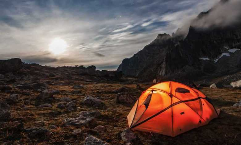 Photo of Buying Guide: Best Camping Tents 2019 Reviews